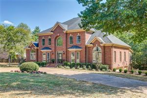 Photo of 1750 Charity Dr, Brentwood, TN 37027 (MLS # 2087998)