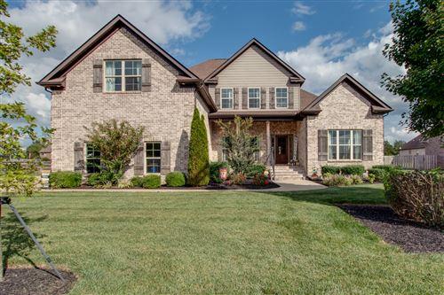 Photo of 9620 Mona Rd, Murfreesboro, TN 37129 (MLS # 2291998)