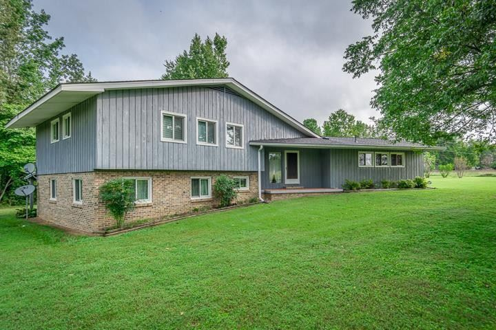 2971 Downing St, Cookeville, TN 38506 - MLS#: 2267998