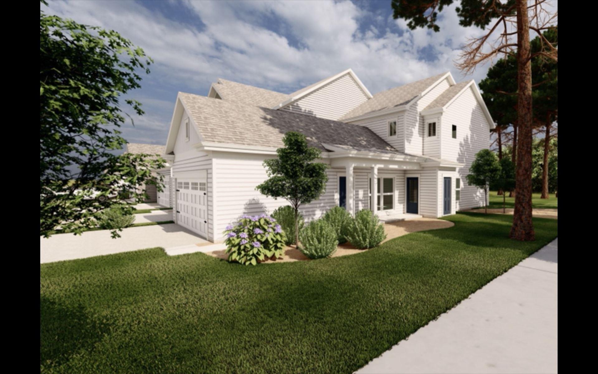 1017 June Wilde Ridge, Spring Hill, TN 37174 - MLS#: 2285998