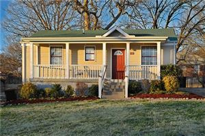 Photo of 3604 Normandy Place South, S, Nashville, TN 37209 (MLS # 2099999)