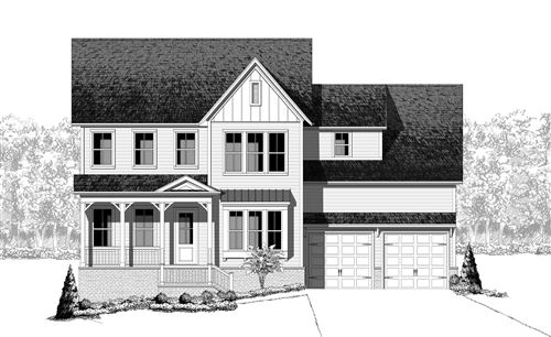 Photo of 111 Halswelle Drive, Lot 172, Franklin, TN 37064 (MLS # 2219999)