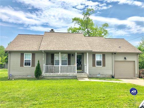 Photo of 1129 Pin Oak, Antioch, TN 37013 (MLS # 2244999)