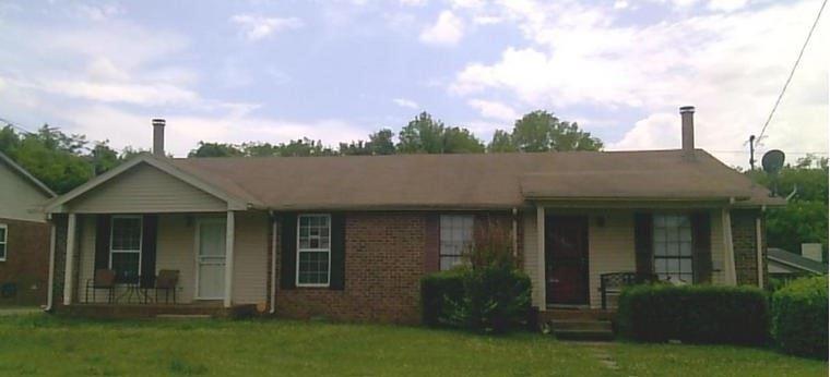 200 Fawnwood Ct, Nashville, TN 37207 - MLS#: 2257999