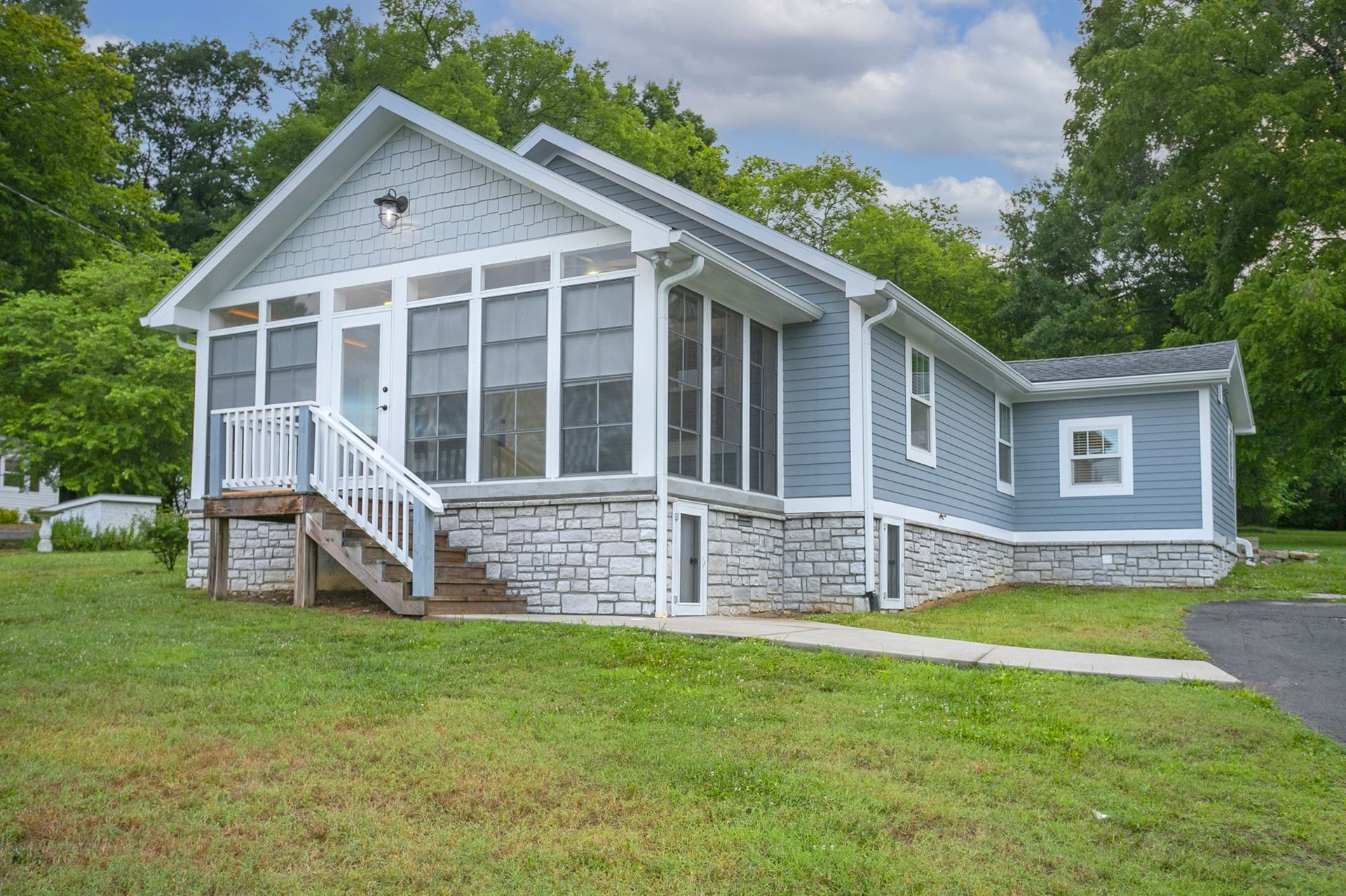14307 Old Hickory Blvd, Antioch, TN 37013 - MLS#: 2270999