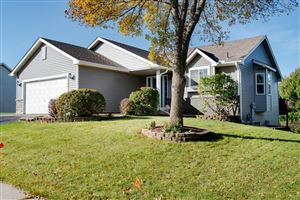 Featured picture for the property 5320035