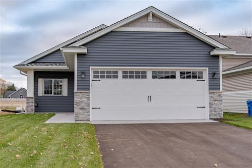 Featured picture for the property 5322251