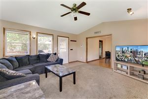 Featured picture for the property 5283285