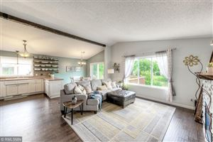 Featured picture for the property 5263433