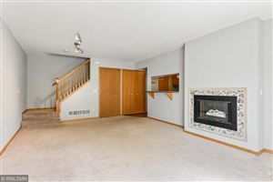 Featured picture for the property 5277439
