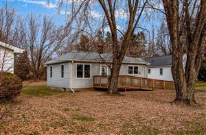 Featured picture for the property 5331682