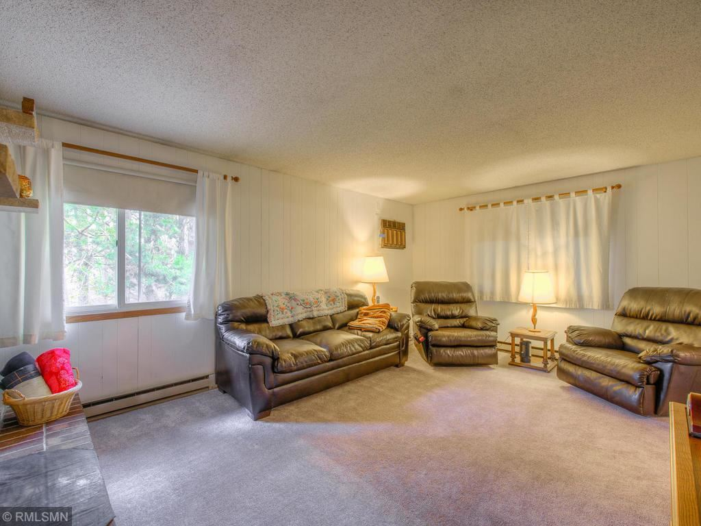 9424 186th Street N, Forest Lake, MN 55025 - Listing ID: 5199751