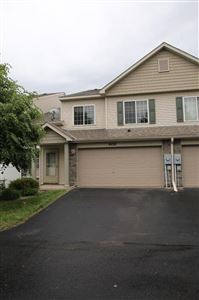 Featured picture for the property 5246754
