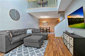 Featured picture for the property 5263778
