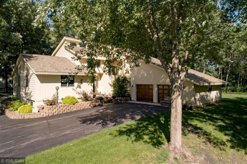 Featured picture for the property 5281822