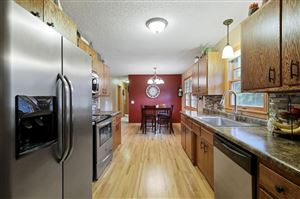 Featured picture for the property 5287948