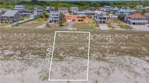 Photo of Fernandina Beach, FL 32024 (MLS # 95004)