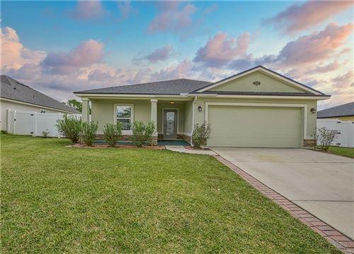 Photo of Middleburg, FL 32068 (MLS # 97004)