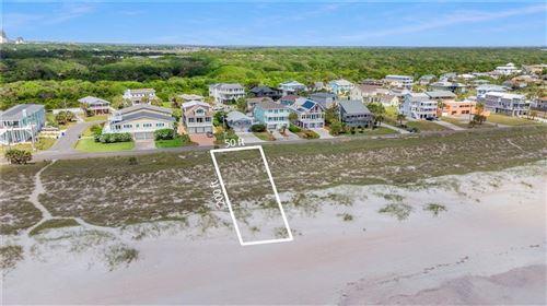 Photo of Fernandina Beach, FL 32024 (MLS # 95005)