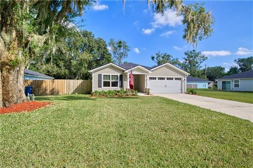 Photo of Jacksonville, FL 32218 (MLS # 97006)