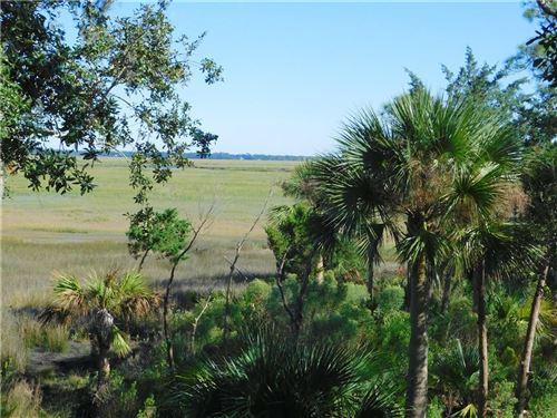 Photo of Fernandina Beach, FL 32034 (MLS # 93009)