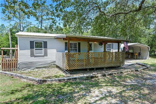Photo of Hilliard, FL 32046 (MLS # 95009)