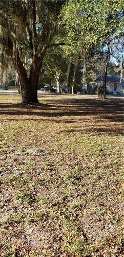 Photo of Yulee, FL 32097 (MLS # 96027)