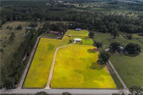 Photo of Hilliard, FL 32011 (MLS # 97028)