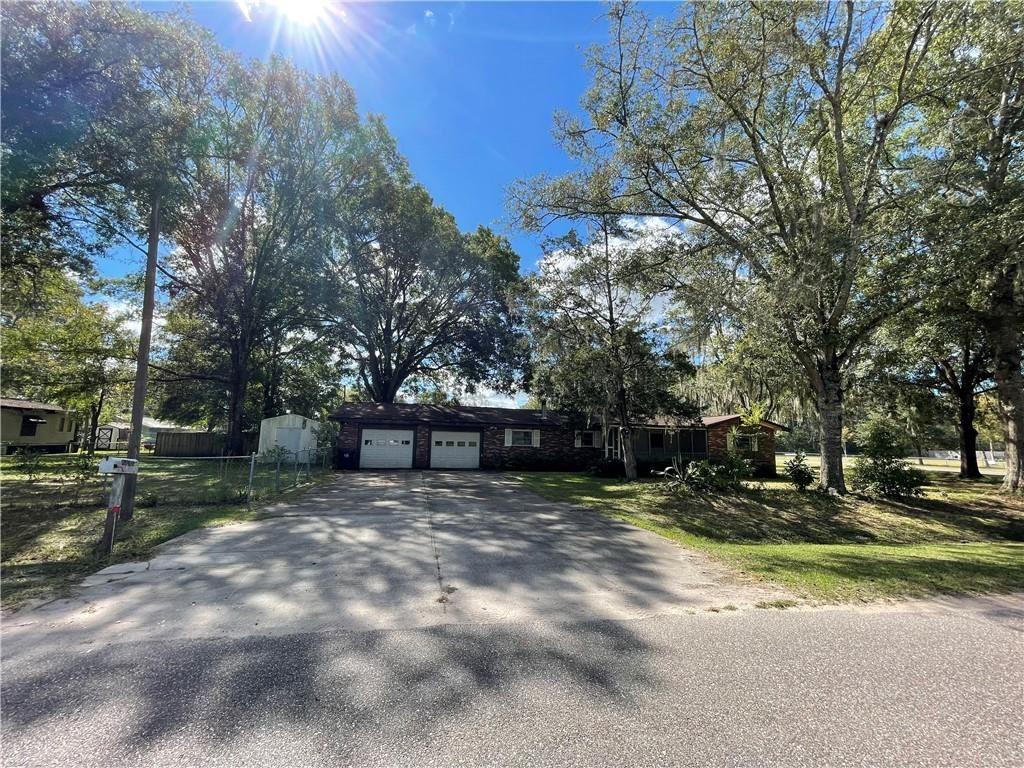 Photo of Hilliard, FL 32046 (MLS # 97033)