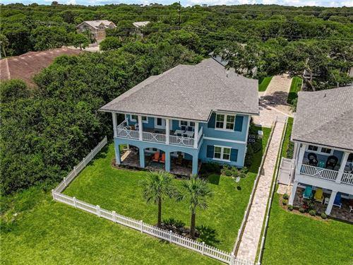 Photo of Fernandina Beach, FL 32034 (MLS # 96040)