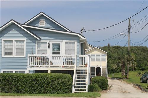 Photo of Fernandina Beach, FL 32034 (MLS # 88056)