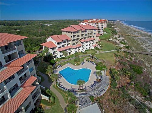 Photo of Fernandina Beach, FL 32034 (MLS # 88063)