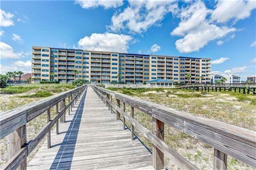 Photo of Fernandina Beach, FL 32034 (MLS # 90070)