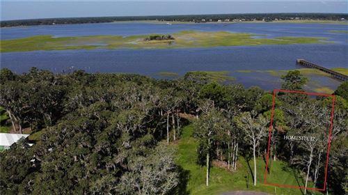Photo of Amelia Island, FL 32034 (MLS # 91114)
