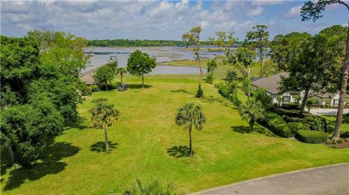 Photo of Fernandina Beach, FL 32034 (MLS # 93138)