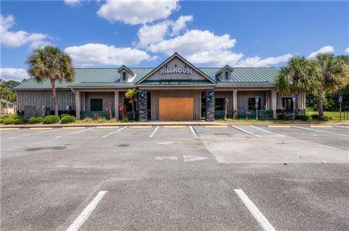Photo of Jacksonville, FL 32218 (MLS # 95146)