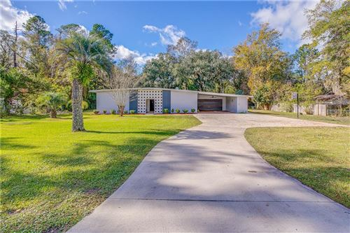 Photo of Callahan, FL 32011 (MLS # 93148)