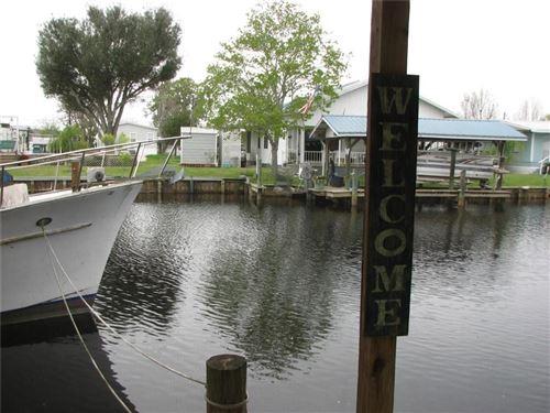 Photo of Welaka, FL 32193 (MLS # 94157)