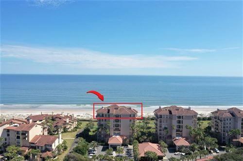 Photo of Fernandina Beach, FL 32034 (MLS # 94158)
