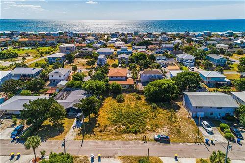 Photo of Fernandina Beach, FL 32034 (MLS # 95192)
