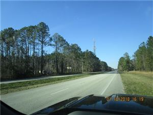 Photo of Jacksonville, FL 32219 (MLS # 79219)