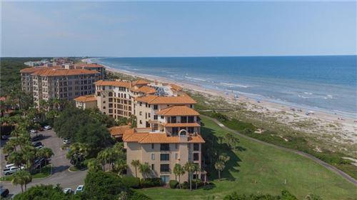 Photo of Fernandina Beach, FL 32034 (MLS # 96247)