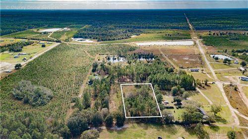 Photo of Callahan, FL 32011 (MLS # 93258)