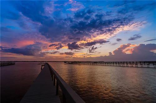 Photo of Fernandina Beach, FL 32034 (MLS # 91275)