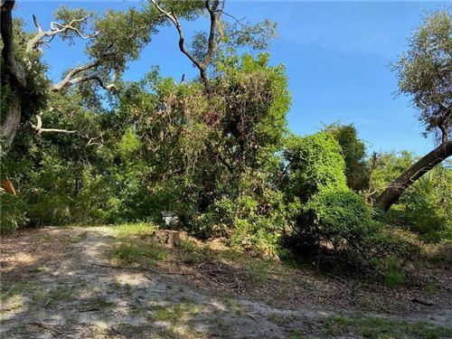 Photo of Fernandina Beach, FL 32034 (MLS # 91288)