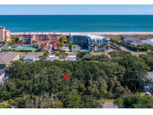 Photo of Fernandina Beach, FL 32034 (MLS # 93292)