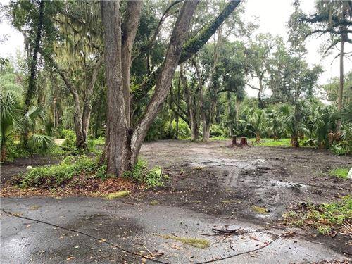 Photo of Fernandina Beach, FL 32034 (MLS # 95319)
