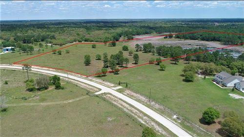 Photo of Keystone Heights, FL 32656 (MLS # 94335)