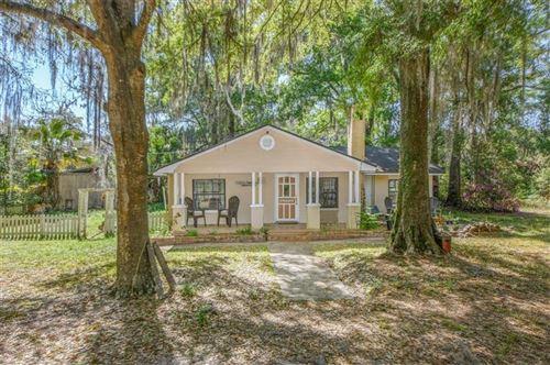 Photo of Hilliard, FL 32046 (MLS # 94384)