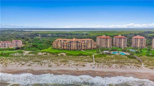 Photo of Fernandina Beach, FL 32034 (MLS # 96415)